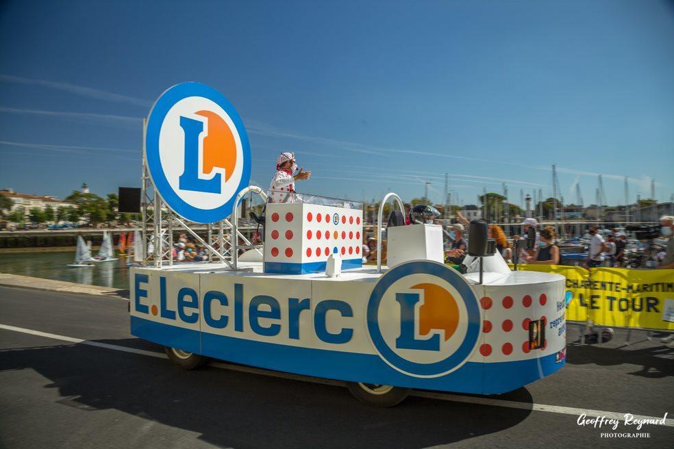CHAR-LECLERC-2020-2