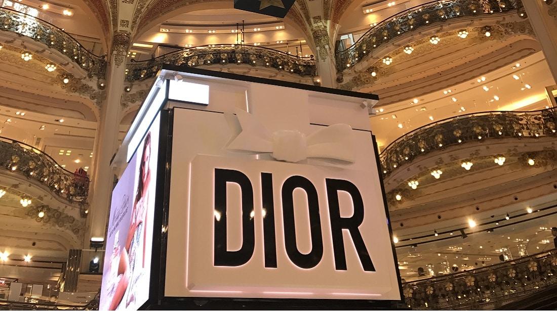 Dior-impression-3d-2