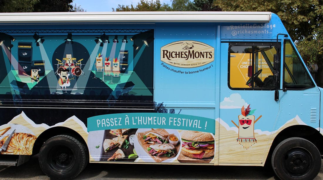 richesmont_0008s_0001s_0001_richesmont-2